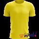 Koszulka z nadrukiem - ECONOMY