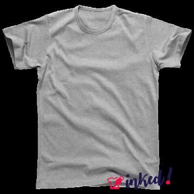 Koszulka z nadrukiem - ECONOMY II