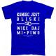 Faded Short Sleeve T-shirts