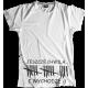 Koszulka Ciążowa Jeszcze chwila...