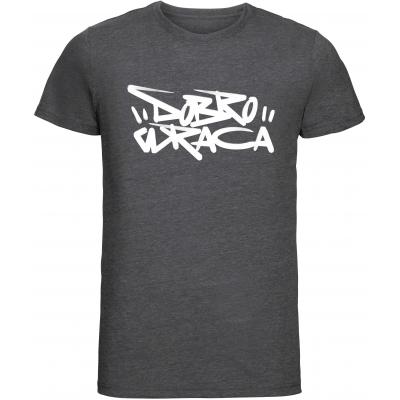 Dobry Chmiel - Dobro Wraca t-shirt