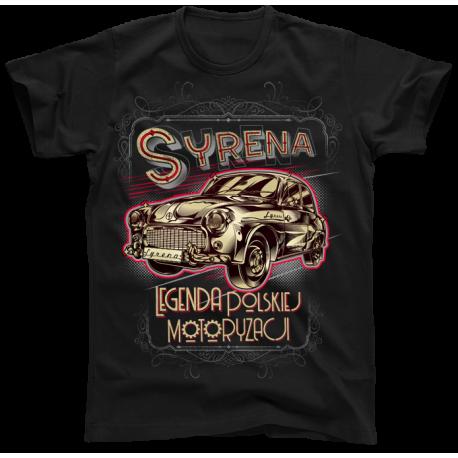 Syrena FSO